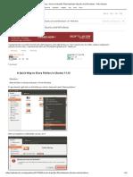 Networking - How to Transfer Files Between Ubuntu and Windows - Ask Ubuntu