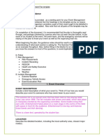 Event Management Plan Template Sethanna (3)