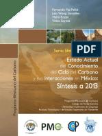 Captura_de_carbono_en_ecosistemas_de_pas.pdf