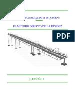 matricial completo.pdf