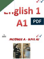 E1_PPT_UNIT_A1.pdf