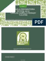 Intb3 Santamaria,Pech,Rodriguez,Ordaz,Paredes (1)