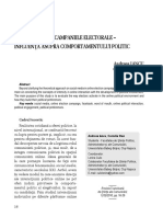2 RTSC 10.pdf