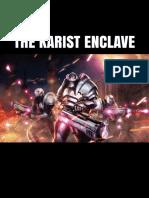 Karist Faction Book - 201608.pdf