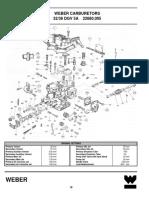 3236DGV.pdf