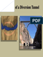 gravity-dam-85-1024.pdf