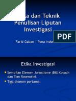 1317201133-EtikadanTeknikPenulisanLiputanInvestigasi
