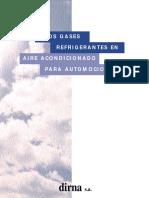 refrigerantes automotrices.pdf