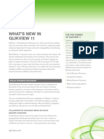 DS-Whats-New-In-QlikView-11-EN.pdf