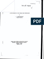 10442926.pdf