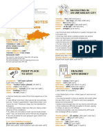 10 QUICK NOTES. Learning to Know Russian.pdf