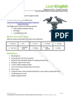 LearnEnglish_MagazineArticle_DangerBirdBath_0.pdf