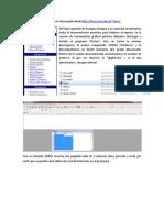 guia-para-graficar.pdf