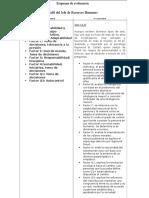 ESQUEMA-DE-EVALUACION-JEFE DE RRHH.docx
