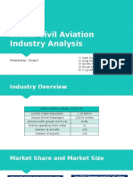 Edited Indian Civil Aviation Industry Analysisv2