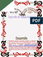 Tra. Reflexologia