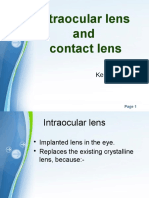 intraocularlenses-121202084308-phpapp02