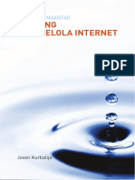IG book Indonesian.pdf