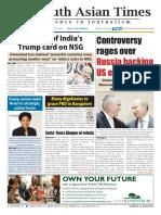 Vol.9 Issue 34 - Dec 17-23 Dec, 2016