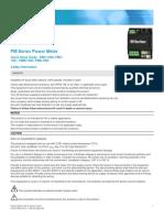Power Meter Quick Setup Guide-v3.2.1.pdf