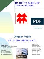 COMPANY PROFILE UDM 2016.pdf