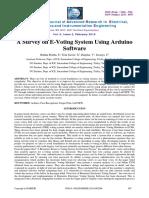 6_A Survey