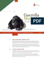 4.GuerrillaMarketing.pdf