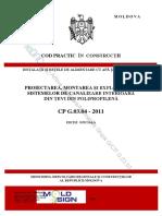CP_G.03.04-2011