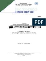 PROINFANCIA - CADERNO ENCARGOS - B - R1.pdf