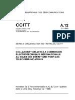 T-REC-A.12-198811-S!!PDF-F.pdf