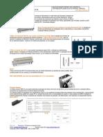 Bloco_M10_ER_MINIPEI_DGS.pdf