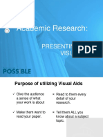 Topic 11 Presenting Research.pdf