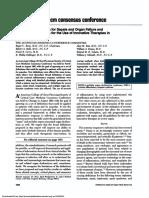 2 definisi.pdf