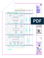 MWB a 101 Ground Floor Plan a 101