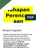 2014-Bab-6-Tahapan-Perencanaan.pptx