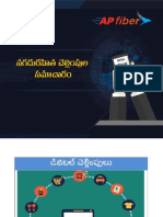 Digital Payments Telugu