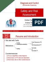 3 - Safety_mod.pptx