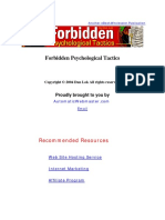 Forbidden.pdf