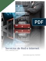 Lopez Perez AntonioEsteban SRD01 Presencial2