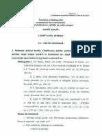 Tematicasibibliografia dobandirecalitatedenotarstagiarprobascrisa