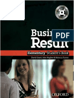 Business Result Elementary Student's Book.pdf