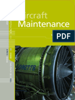 Aircraft Maintenance_Career .pdf