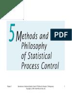ch05 rev Intro SPC.pdf