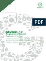 160810 GG GR Aquaculture Rules V5 0-2 Es