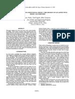dafx08_02.pdf