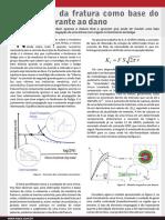 ESSS_Newsletter_Artigo_Tecnico_15 (httpwww.esss.com.brnewsletterpdfESSS_Newsletter_Artigo_Tecnico_15.pdf.pdf