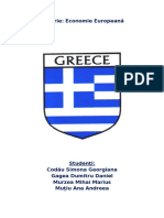 77921787-Grecia-proiect