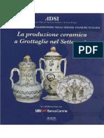 La Produzione Ceramica1