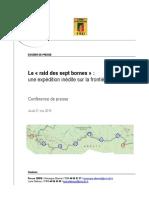 DP Raid7bornes VF Web