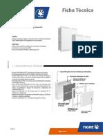 TIGRE - QUADROS.pdf